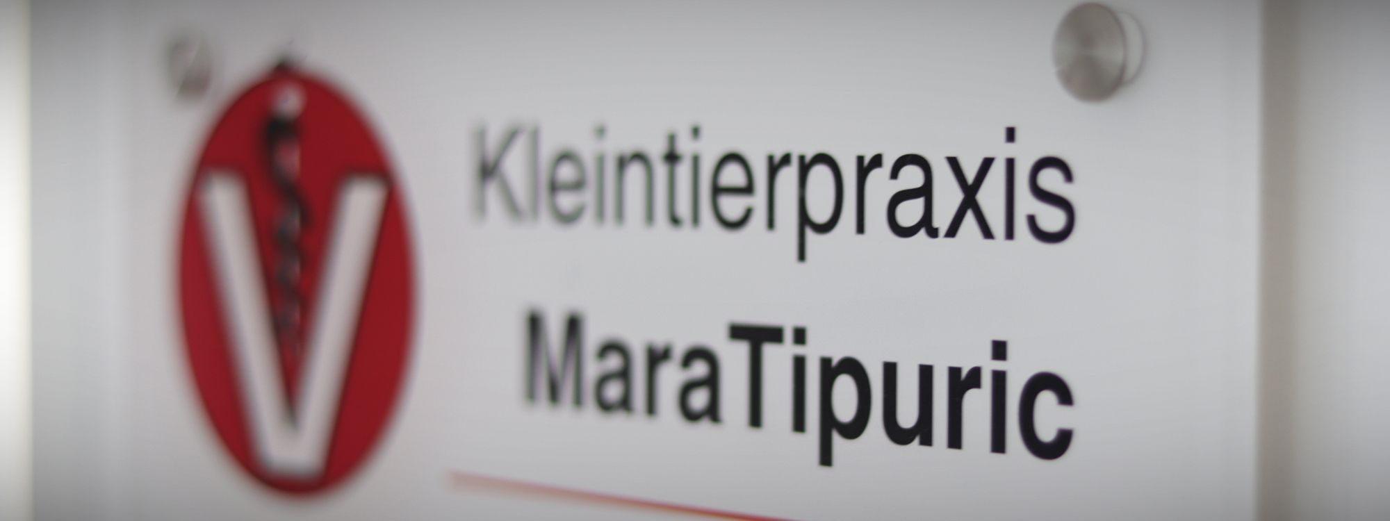 TierarztKarlsfeldTipuric03