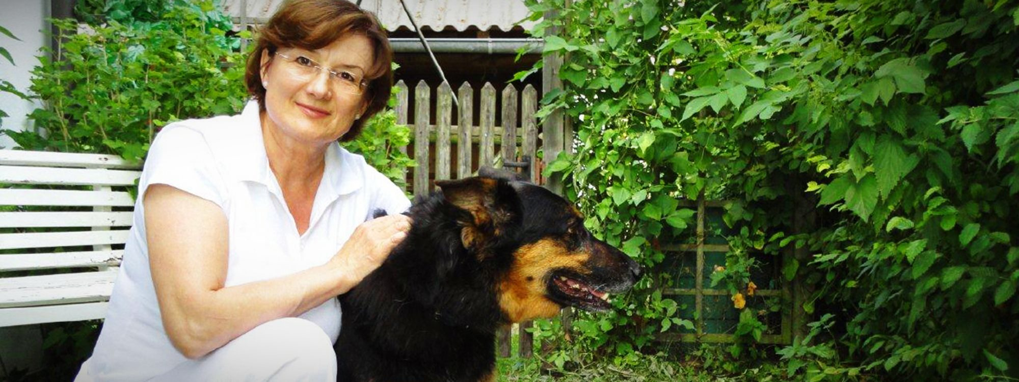 TierarztKarlsfeldTipuric04